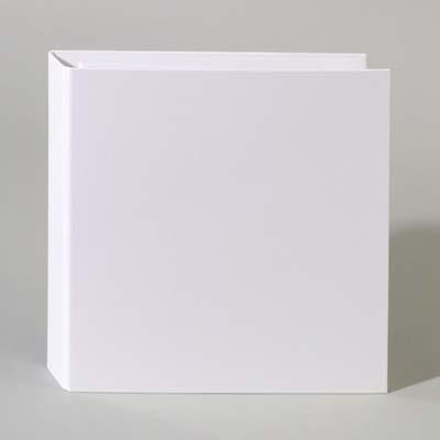 Single verlag fotokalender